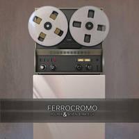 ferrocromo by polperdelmar