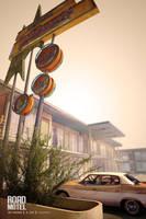el dorado motel by polperdelmar