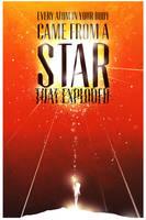 Stardust by ChasingArtwork