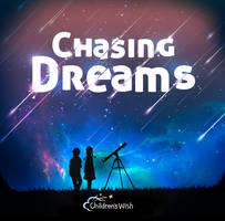 Chasing Dreams by ChasingArtwork