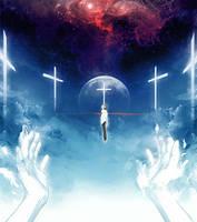 Rebirth by PURErube