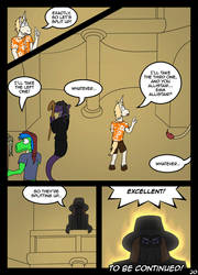 SevenPack Ch7 Page 20 by Farel13