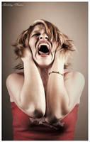 Scream by final-testament