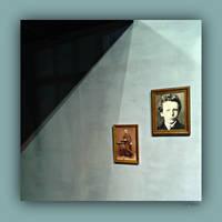 Inside Van Gogh1 by martaraff
