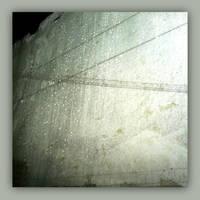 It's snowing by martaraff