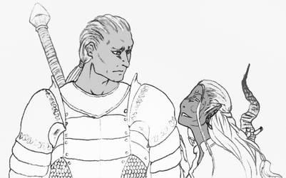 Kadan by Cameridan-Hero
