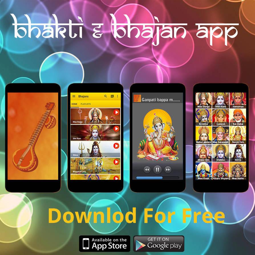 deviantart app download