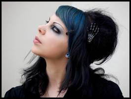 blueside story by HatedxLove