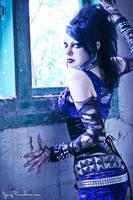 Got Goth by KietKatharsis