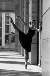 Ballerina 3 by silverwing-sparrow