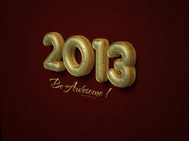 2013 by Textuts