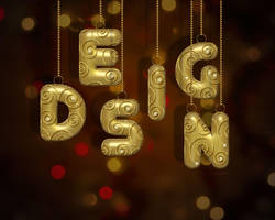 Design! by Textuts