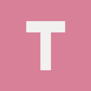 Textuts's Profile Picture