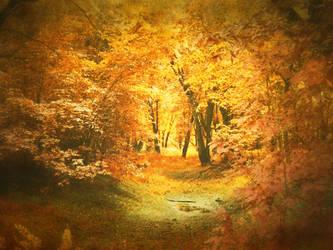fairytale by mstargazer