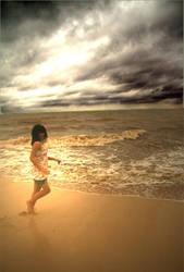 Run by Jennelizabeth