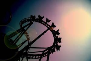Ready to Scream? by Jennelizabeth