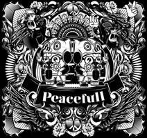 Peacefull by freshfordeath