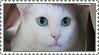 I Heart Urd Stamp by NightmareNurse