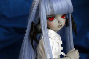Kimi ni Todoke by NightmareNurse