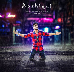 Aashiqui by jyotisworup-panda