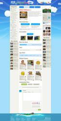 Download Games 24 by designcode