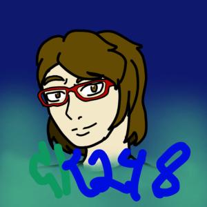 CooperKid248's Profile Picture