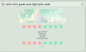 f2u noncore profile code - 137 by oldtelevision
