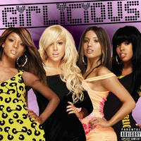 Girlicious deluxed by TheUh-OhOreo