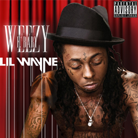 Weezy F. Baby by TheUh-OhOreo
