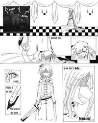 Royal Flush - preview by AsakuraMei