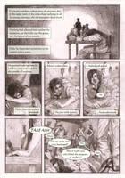 OrestesFasting, PyladesDrunk 1 by DarthFar