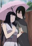 sasuhina | bring him home by iwaki-0