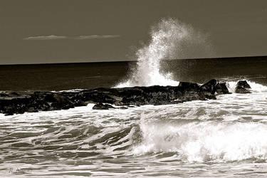 Tide's In by Yawnboyfilms