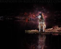 Lack Lustre by rhapsody-in-bleu