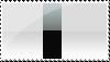 Ben 10 stamp by Gr3ymatter