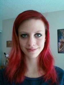 darkwingsaloft's Profile Picture