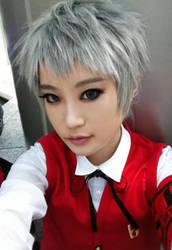 My ID by seo-yu