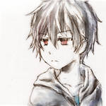 Hibiya by SFrostWing