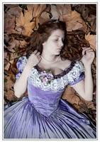 Victorian fairytale IV by SomniumDantis