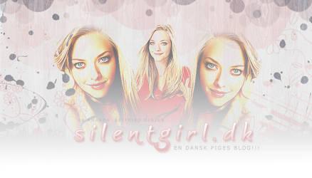 amanda seyfried by lucky-silentgirl