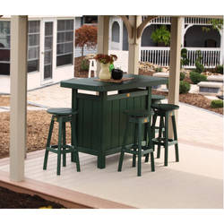 Buy Poly Furniture Online in Minnesota by deucesfurniture