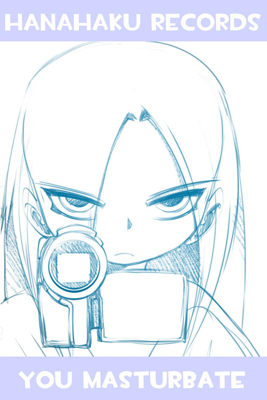 achthenuts's Profile Picture