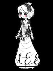 I Am A Queen by RayleneQuinn