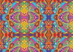 trio friz by Hatsepsuta