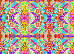 friz trio II by Hatsepsuta