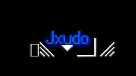 My New Avatar by Jxudo