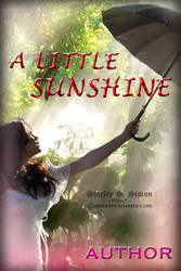 A Little Sunshine by ssimon14