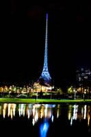 Melbourne by rawrrrr-321