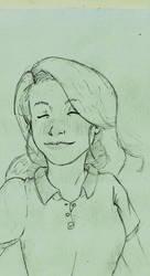 Sonrisas by YosukeDraguto
