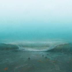 Surf by KlimN